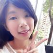 Jen Hsu