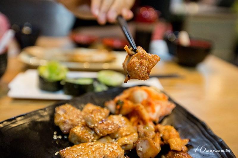 Wanhua-Hai-Xian-flavor-page58