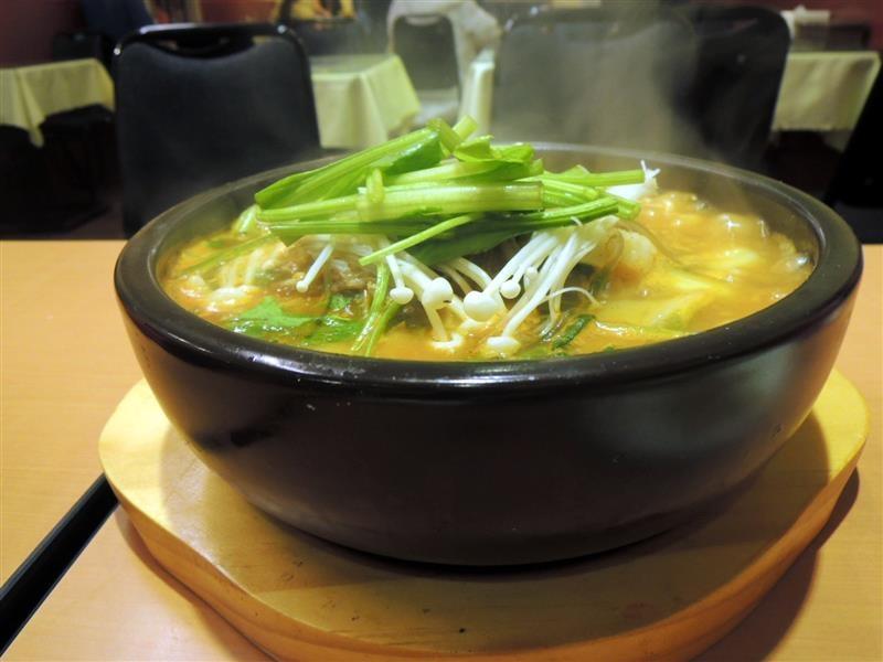 大漢門韓式食堂031.jpg
