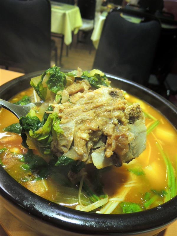 大漢門韓式食堂033.jpg