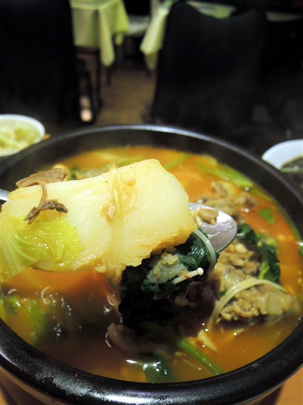 大漢門韓式食堂035.jpg