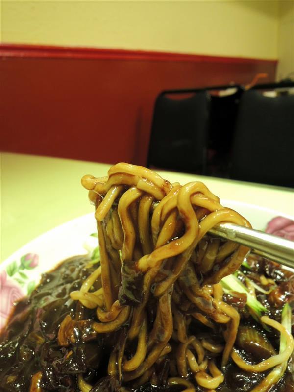 大漢門韓式食堂039.jpg