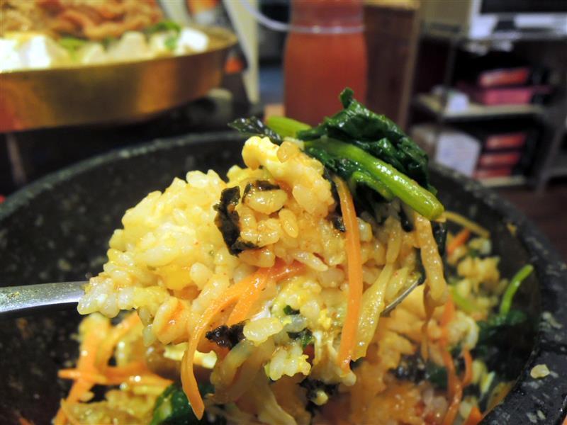 大漢門韓式食堂047.jpg
