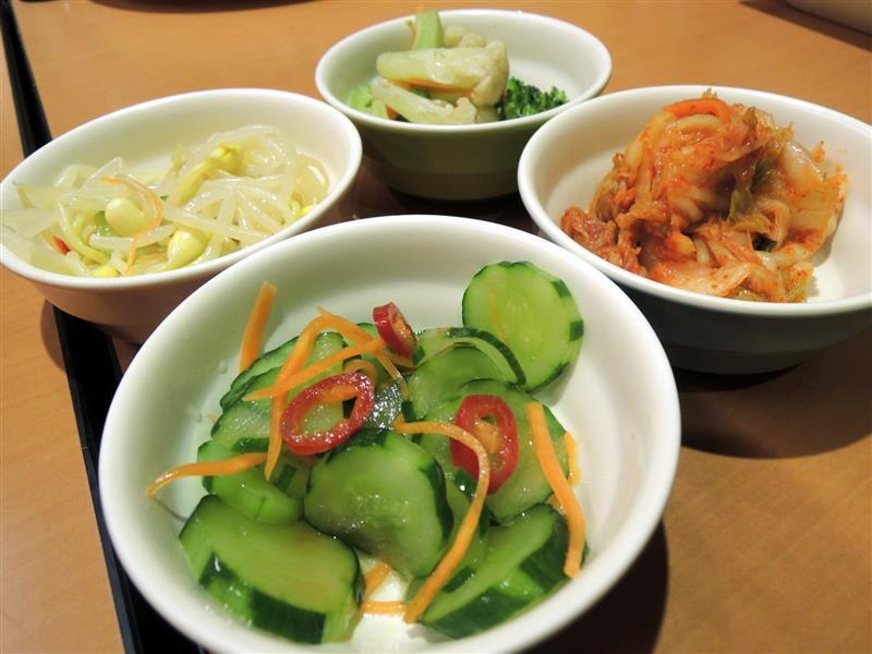大漢門韓式食堂017.jpg