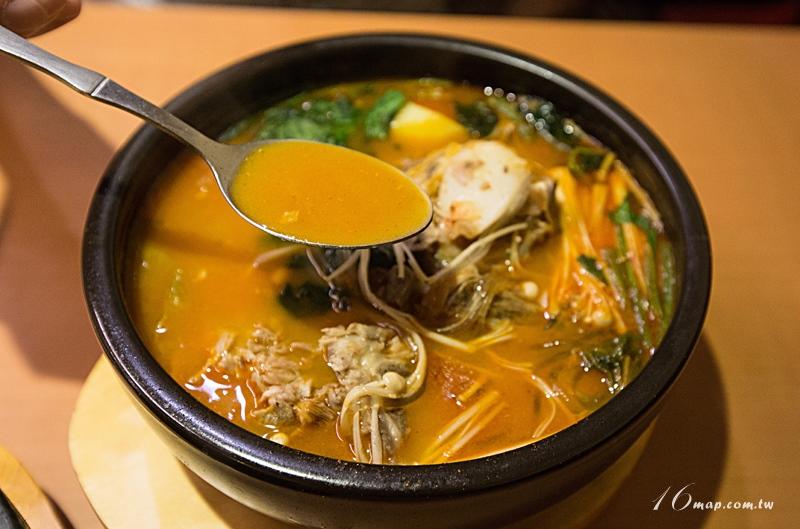 Korean-Han-gate-page32
