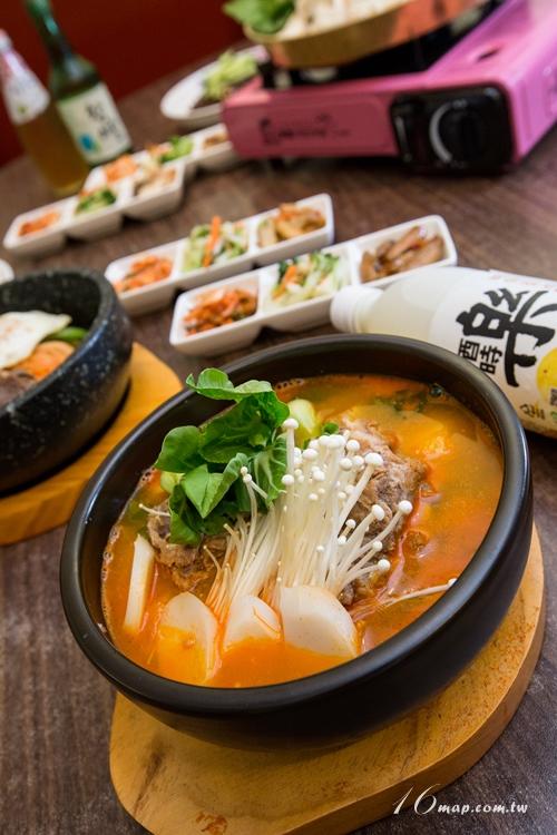 Han-door-Korean cuisine-17