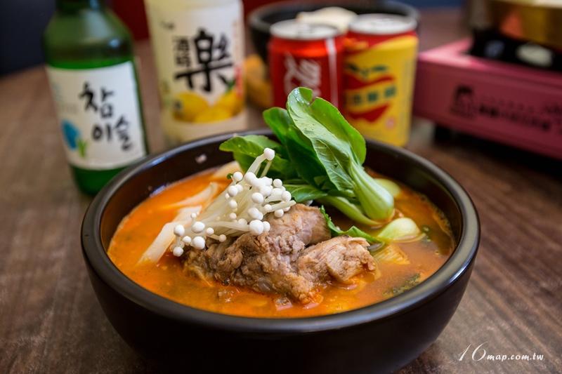 Han-door-Korean cuisine-6