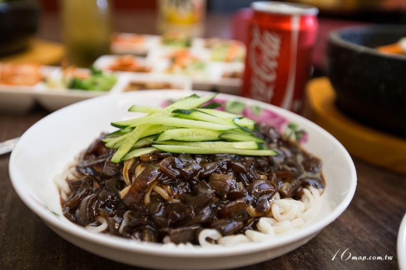 Han-door-Korean cuisine-14