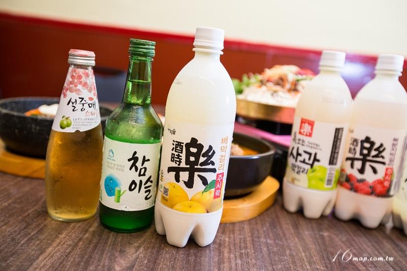 Han-door-Korean cuisine-18