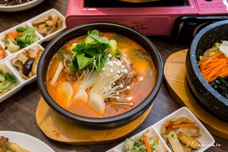 Han-door-Korean cuisine-16