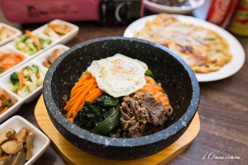 Han-door-Korean cuisine-11