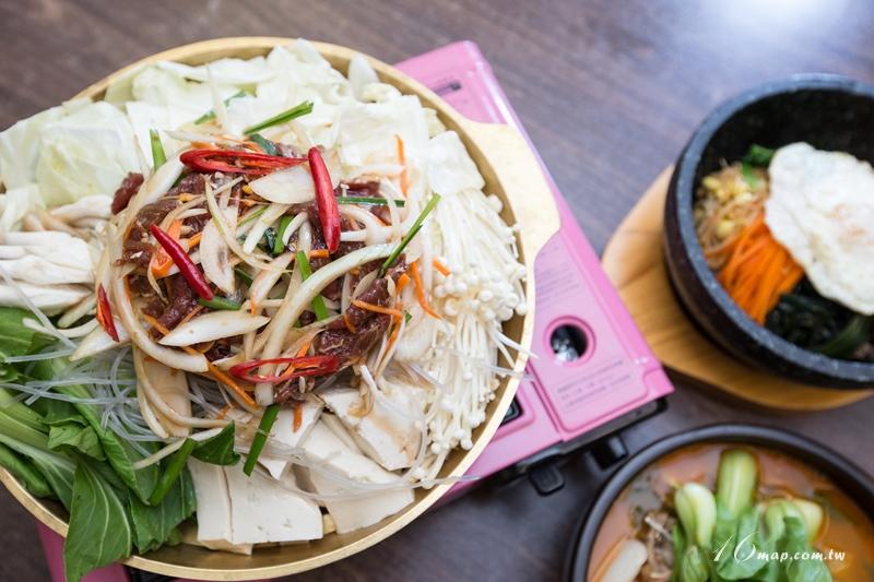 Han-door-Korean cuisine-1