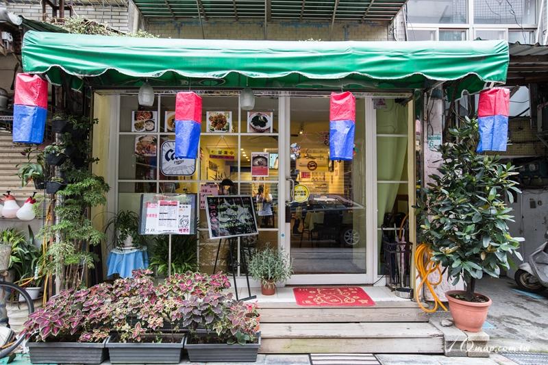 Han-door-Korean cuisine-20
