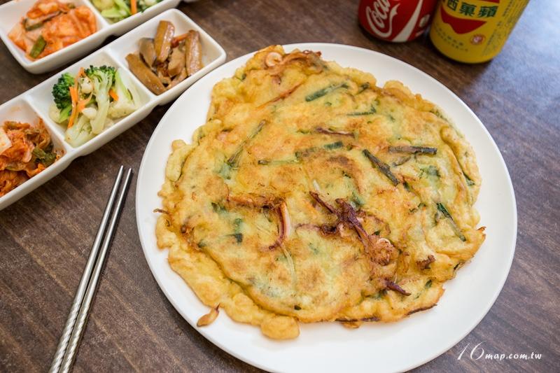 Han-door-Korean cuisine-9