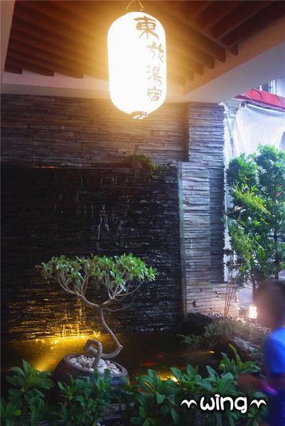 P1520361_副本.jpg
