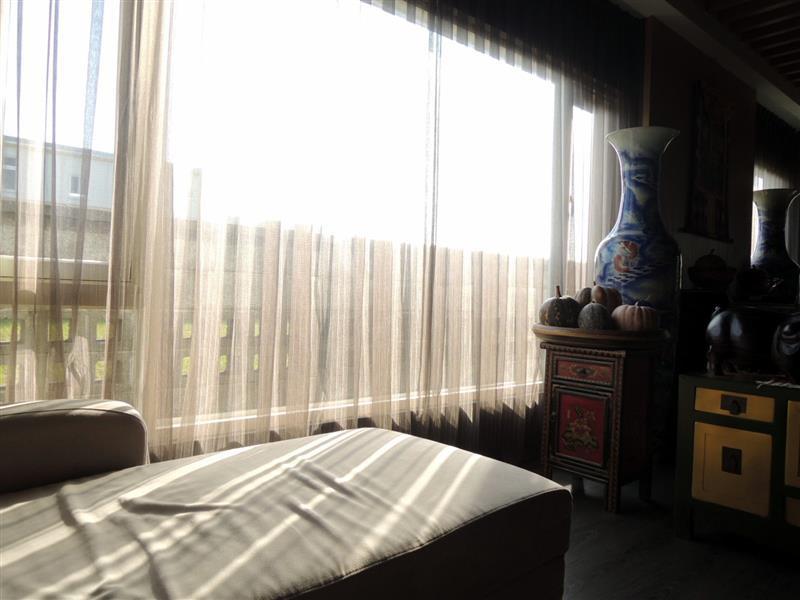 宜蘭礁溪民宿 波卡拉渡假會館045.jpg