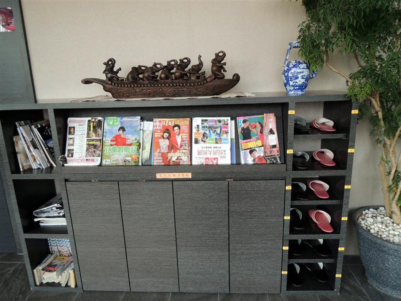 宜蘭礁溪民宿 波卡拉渡假會館054.jpg