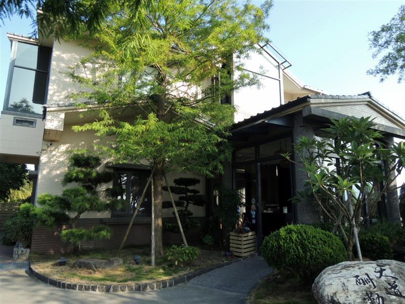 宜蘭礁溪民宿 波卡拉渡假會館006.jpg