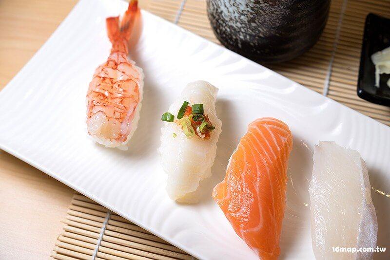 Xihua Sushi-15