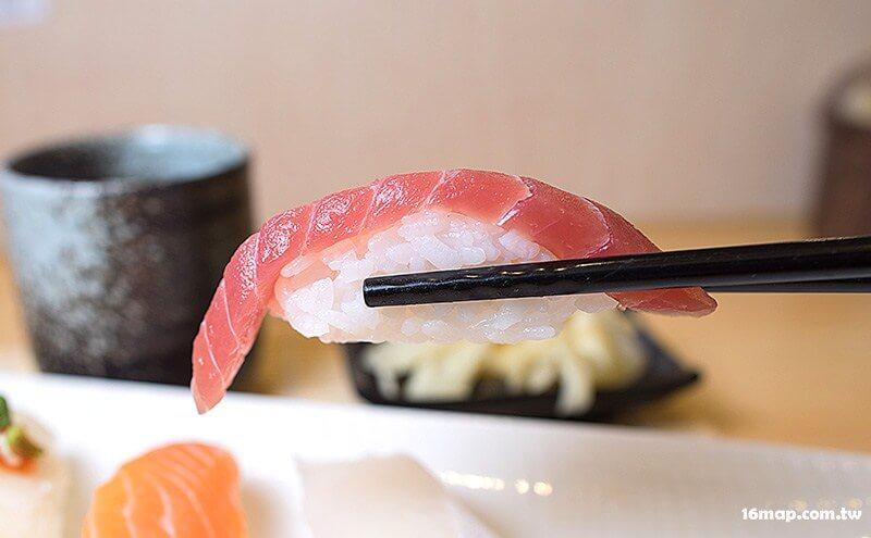 Xihua Sushi-page17