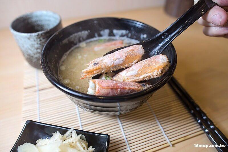 Xihua Sushi-9