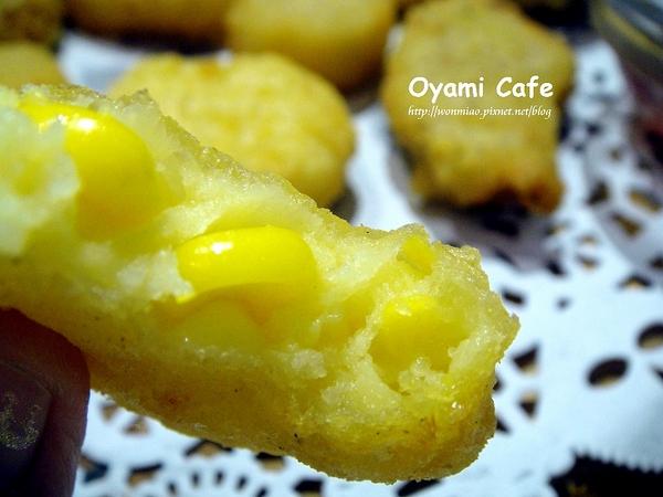 Oyami cafe:【台北市萬華區/食記】 西門町下午茶咖啡 / 鬆餅 / 義大利麵 ✿✿ Oyami Café ✿✿