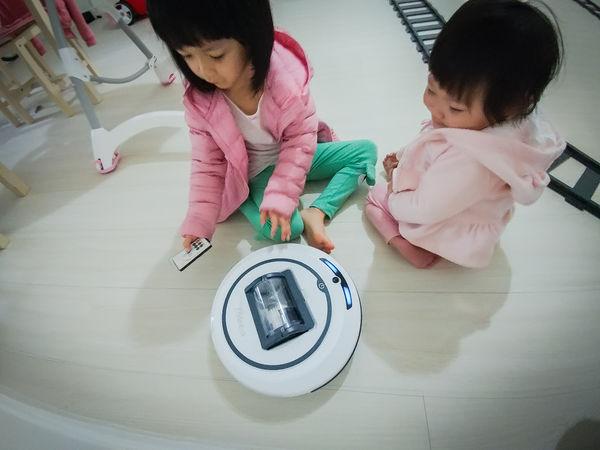 掃地機器人_9.jpg