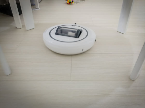 掃地機器人_15.jpg