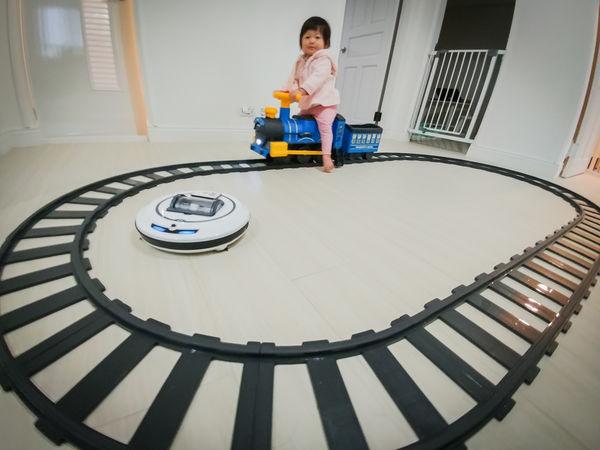 掃地機器人_10.jpg