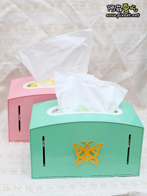 蝶仙子自動彈升面紙盒11.jpg