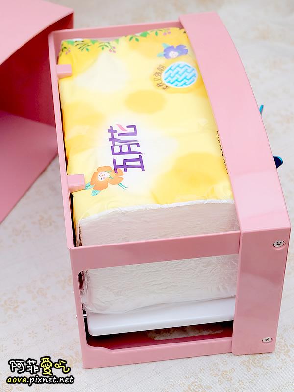 蝶仙子自動彈升面紙盒06.jpg