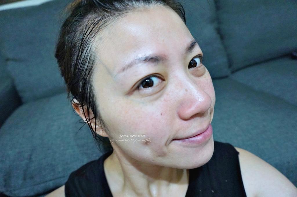涵沛(涵佩)Hanpeique V7美白緊緻抗皺面膜DSC03989-110.JPG