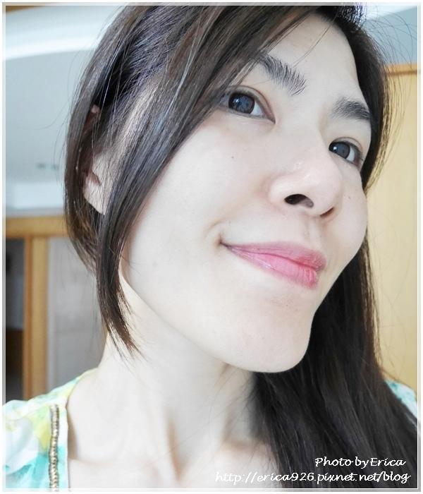 20180925涵沛Hanpeique煥白淡斑霜(16).jpg
