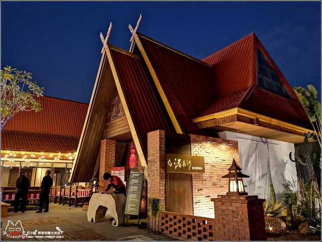湄南河泰式料理 - 073.jpg