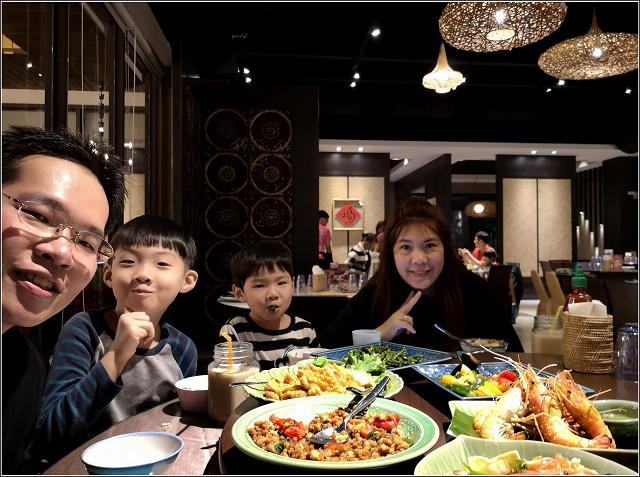 湄南河泰式料理 - 064.jpg