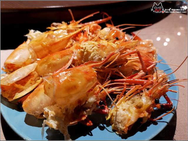 湄南河泰式料理 - 081.jpg