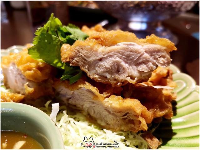 湄南河泰式料理 - 041.jpg