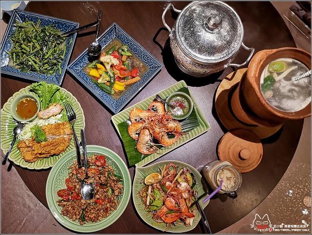 湄南河泰式料理 - 056.jpg