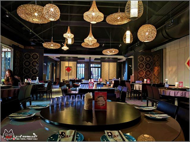 湄南河泰式料理 - 011.jpg