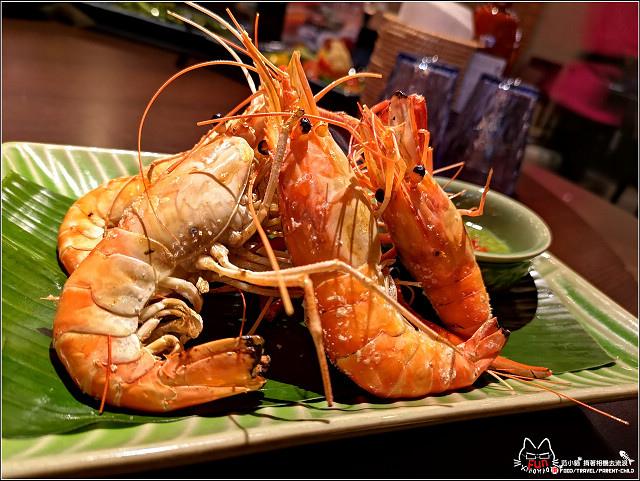 湄南河泰式料理 - 052.jpg