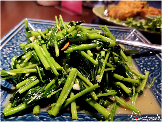 湄南河泰式料理 - 038.jpg