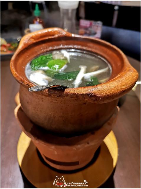 湄南河泰式料理 - 050.jpg