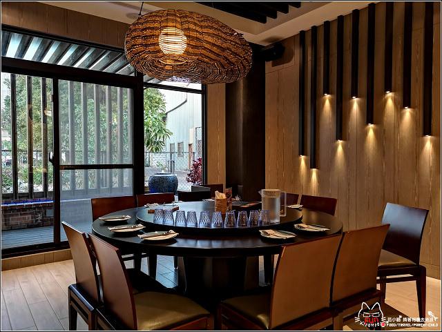 湄南河泰式料理 - 022.jpg
