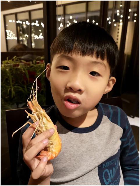 湄南河泰式料理 - 079.jpg