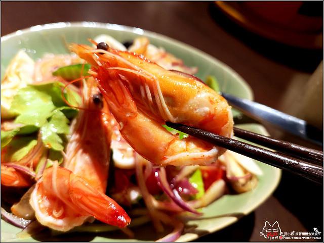 湄南河泰式料理 - 048.jpg