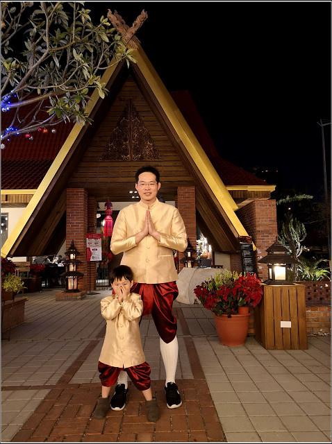 湄南河泰式料理 - 088.jpg