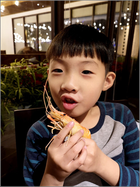 湄南河泰式料理 - 080.jpg