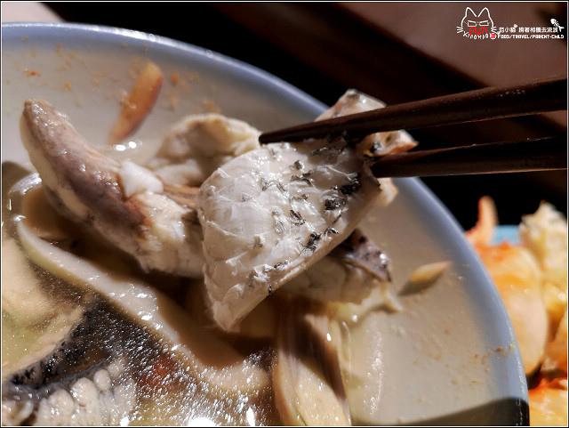 湄南河泰式料理 - 083.jpg