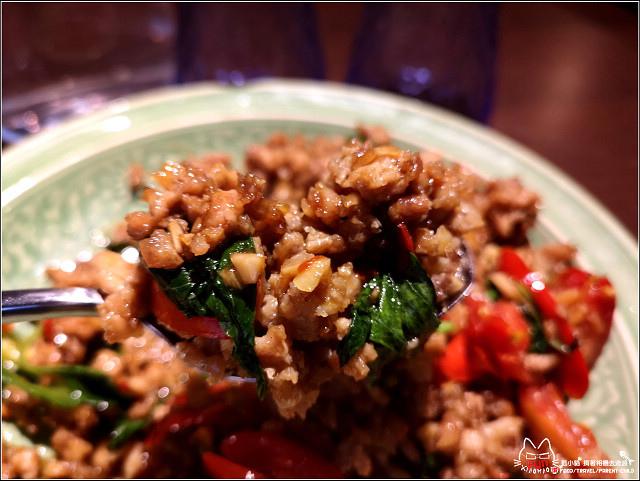 湄南河泰式料理 - 045.jpg