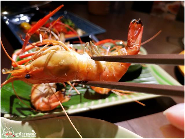湄南河泰式料理 - 077.jpg